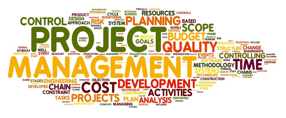Gerencia de Proyectos de Ingeniería