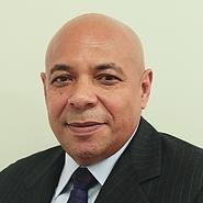Andrés Eloy Delgado