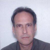 Nelson Mata